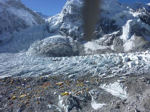 6.1_ebc-icefall.JPG