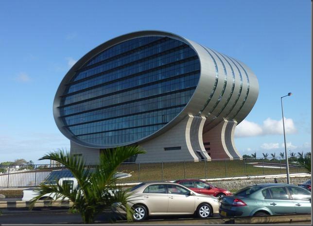 2011-09_singapore-cocos-mauritius (365)