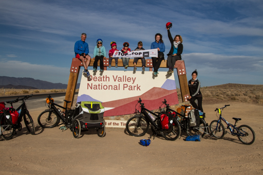 Thumbnail image for 2014-11-13_usa-california_death-valley-welcome-sign.jpg