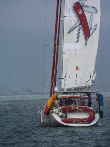 Thumbnail image for 2015-03-22_usa-california_test-sail-aft-close.jpg
