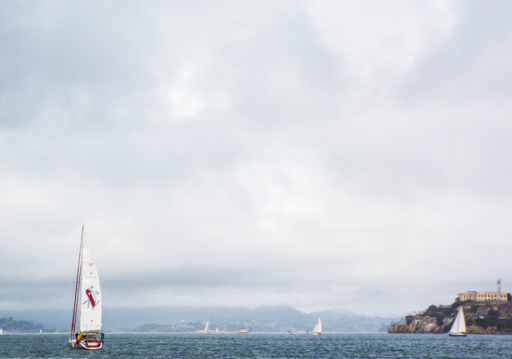 Thumbnail image for 2015-03-22_usa-california_test-sail-alcatraz.jpg