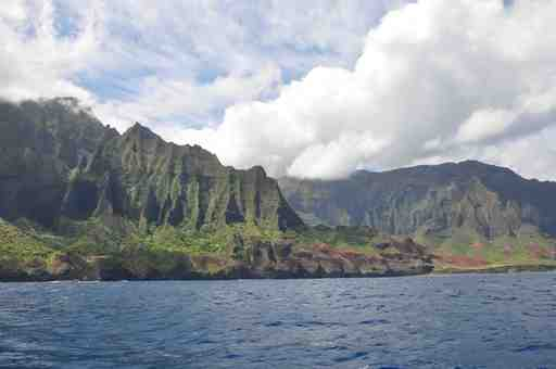 2016-06-29-usa-hawaii-kauai_napali-coast.JPG