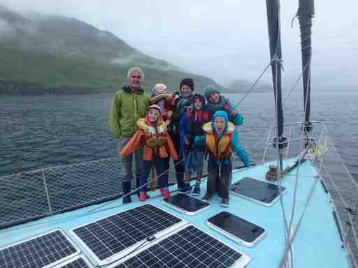 2016-07-15_usa-alaska-unalaska_arrival-back-in-alaska.JPG