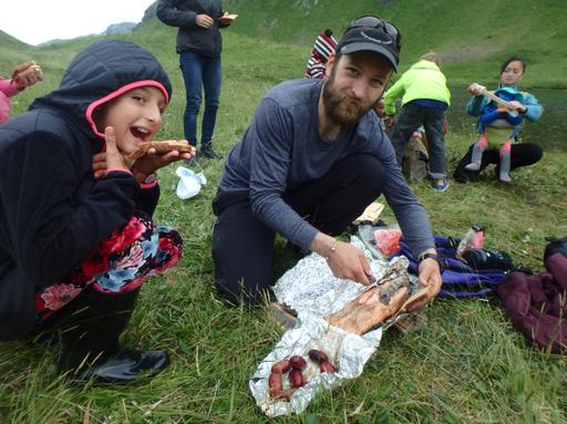 2016-07-18_usa-alaska-unalaska_yummy-salmon.JPG