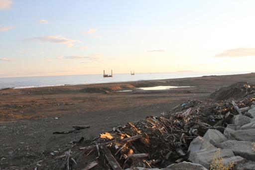 2016-07-23_usa-alaska-nome_gold-excavating-rigs.JPG