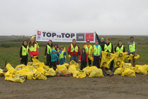 2016-07-28_usa-alaska-nome_clean-up-group-snow-dump.jpg