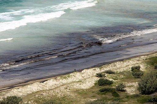pic-oil-morton-island-4.jpg