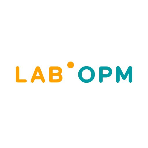 lab at opm
