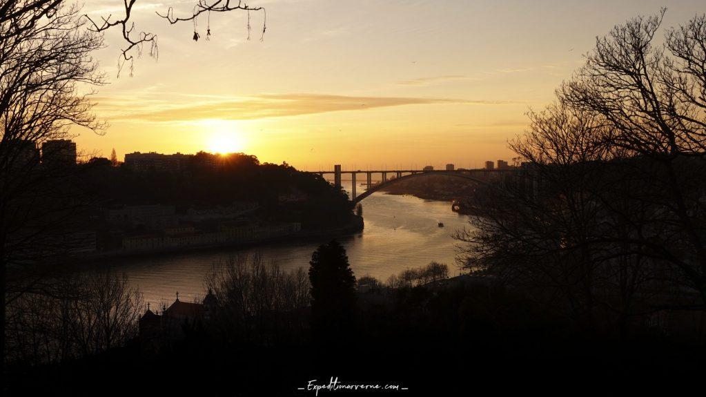 Expeditionarverne_Porto©016
