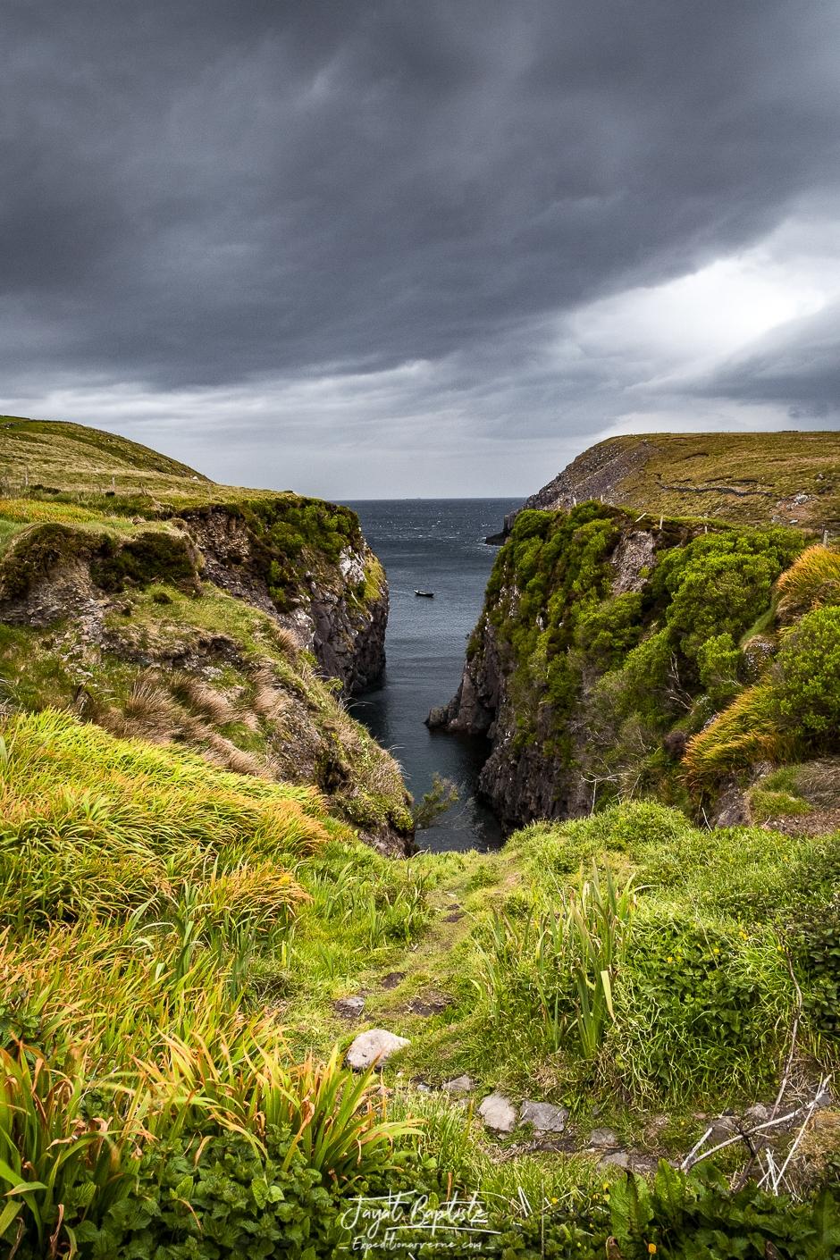 Expeditionarverne-Irlande©032