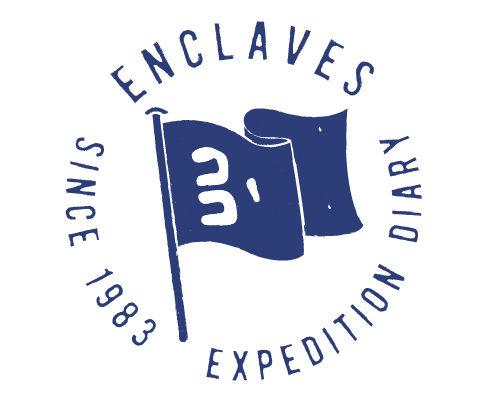 ED_logos-finales