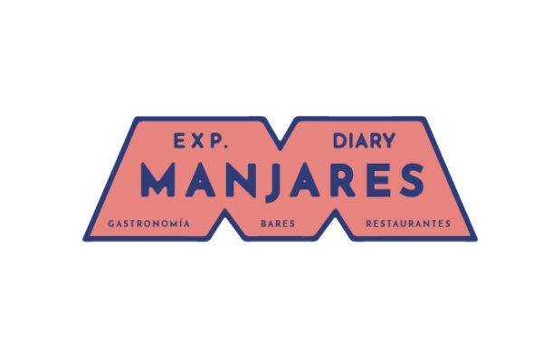 ED_logo-manjares