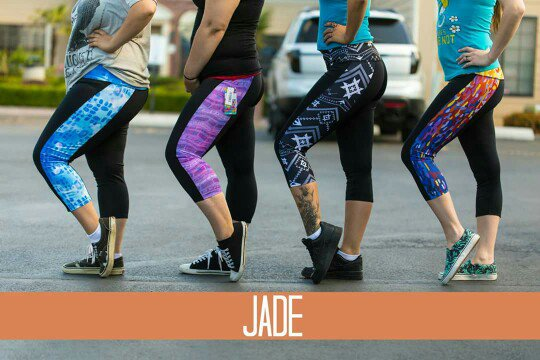 459d5695d630a8 LuLaRoe Jade, a review - Expedition Education