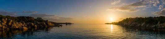 18112016-K3II4156-Panorama