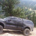 2010 Ford Raptor 6 2 V8 27000 Expedition Portal