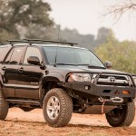 Sold Clean 2006 Toyota 4runner V6 4x4 139k Miles Northern California Expedition Portal