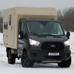 2020 Ford Transit Awd Page 8 Expedition Portal