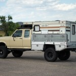 Expedition Portal Classifieds 1995 Ford F 350 7 3l Camper Expedition Portal