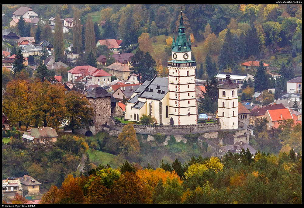 Photo by dusekarpat.cz