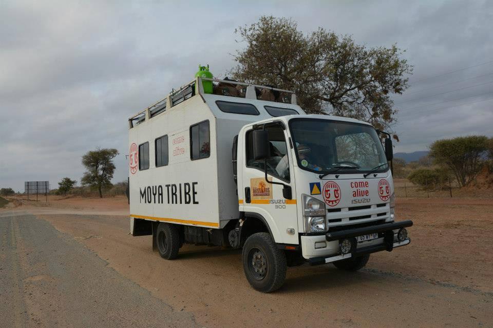 2013 isuzu 4x4 truck south africa expedition vehicles for sale expedition vehicles for sale. Black Bedroom Furniture Sets. Home Design Ideas