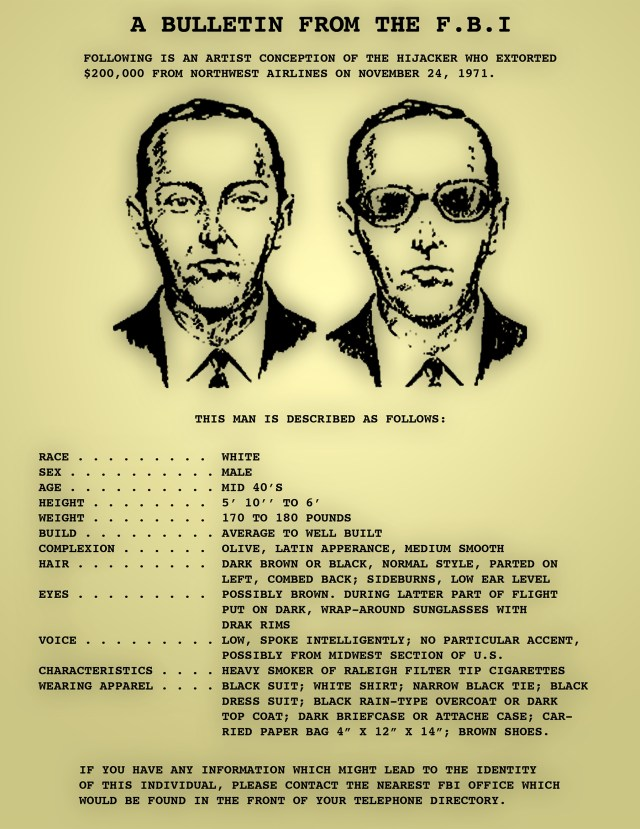 wanted-poster-1800