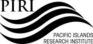PIRI_Logo_2-1