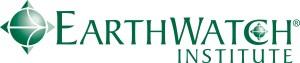 logo_earthwatch