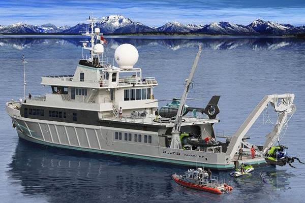 alucia-yacht