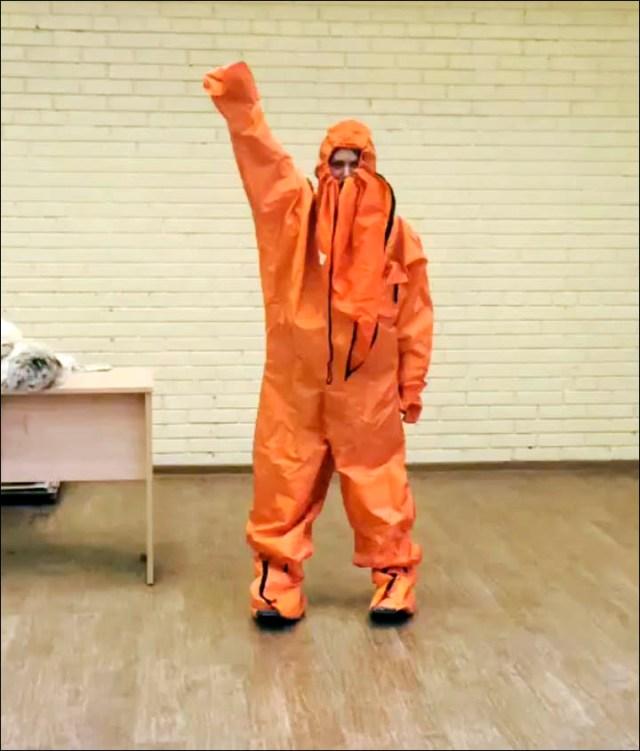 inside_alyona_costume