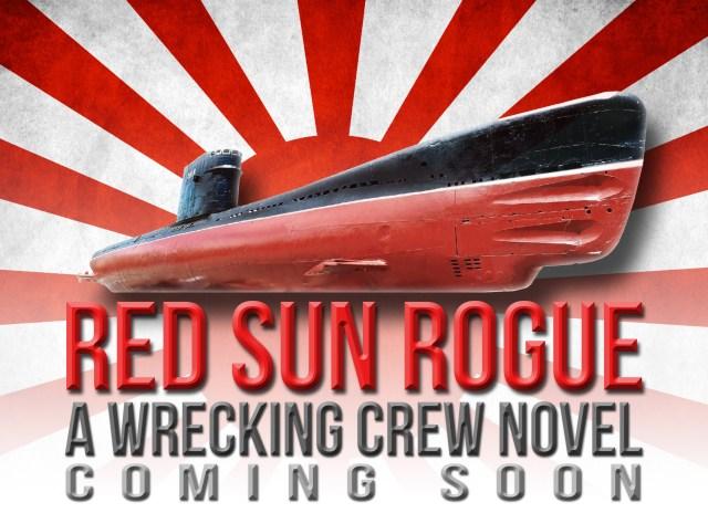 Red-Sun-Rogue-Teaser-#2