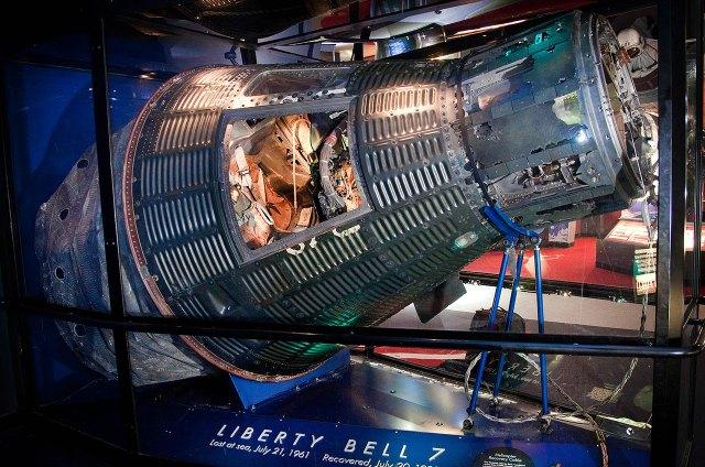 Liberty-Bell-7-museum