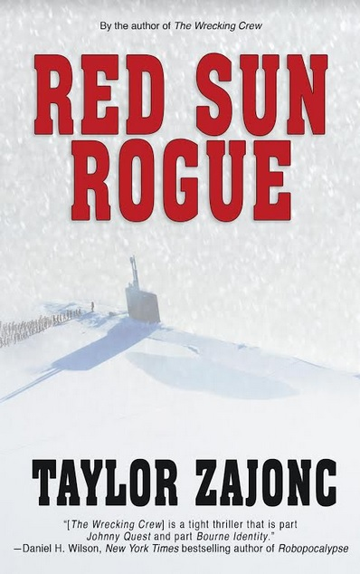 red-sun-rogue-wrecking-crew-coverjpg