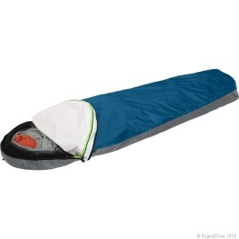 Outdoor Research Aurora bivouac sac