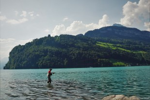 Fly-Fishing-the-Canton-of-Schwyz11.jpg