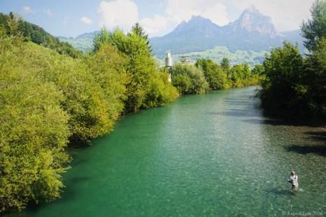 Fly-Fishing-the-Canton-of-Schwyz2.jpg