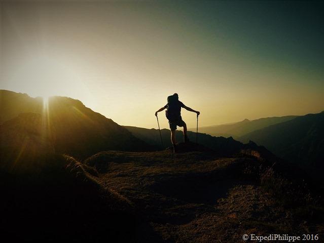 HikingTheGR20_2