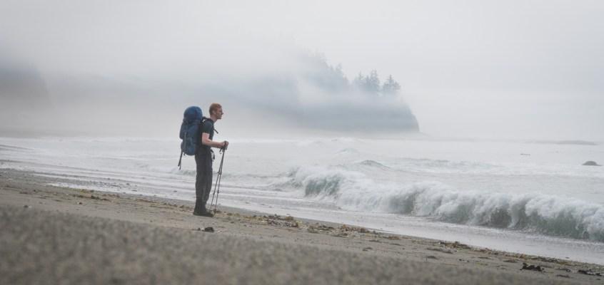 West Coast Trail Summary
