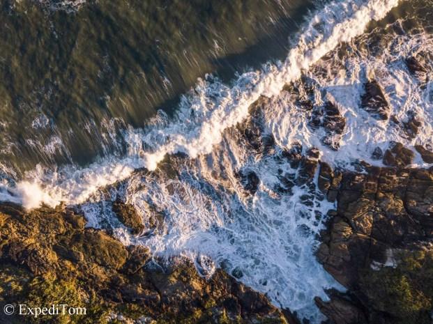 Seascape NZ