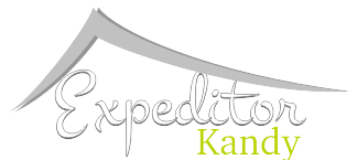Expeditor Kandy Guest House