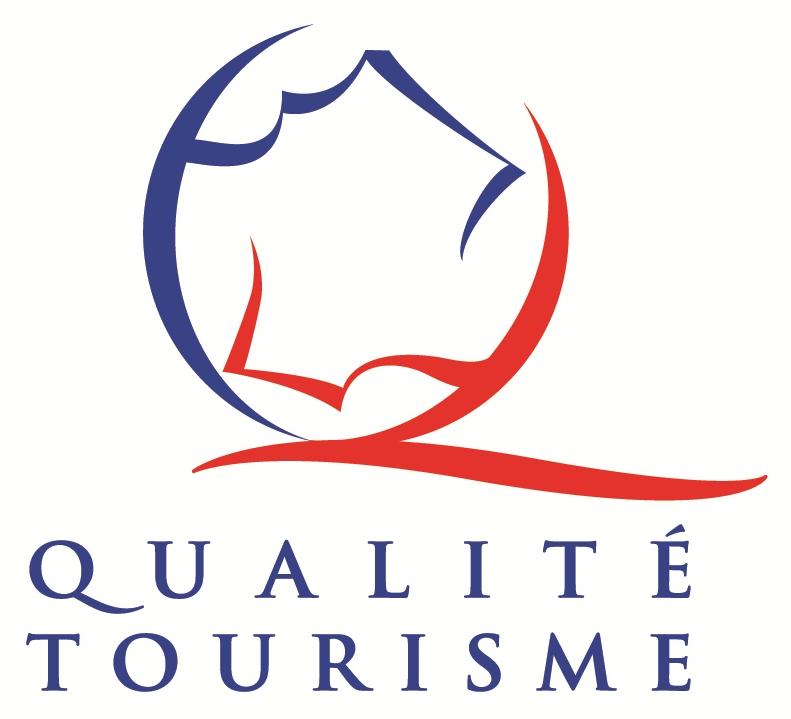 Marque d'Etat Qualité Tourisme