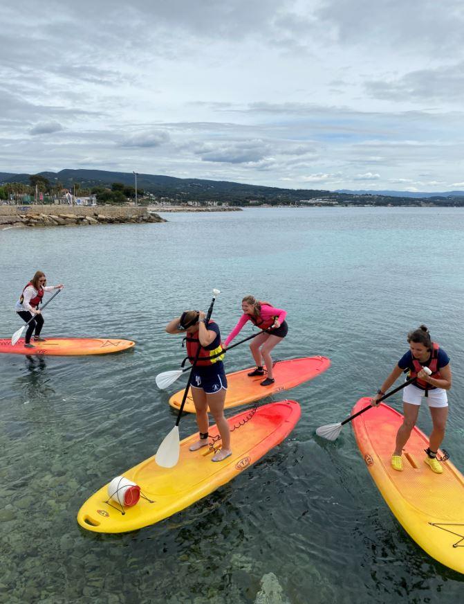 2021-05-15 location kayak et paddle calanques de la ciotat