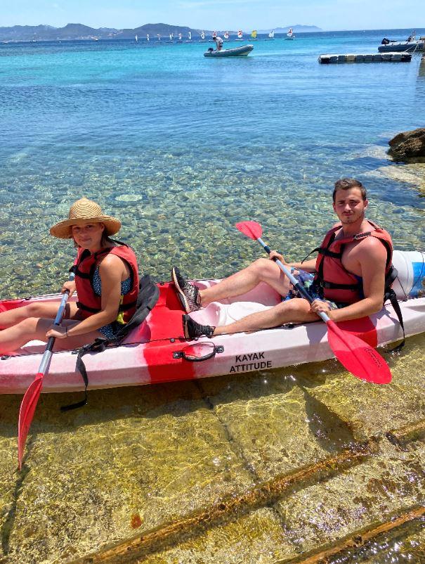 2021-07-02 location sortie encadrée kayak de mer