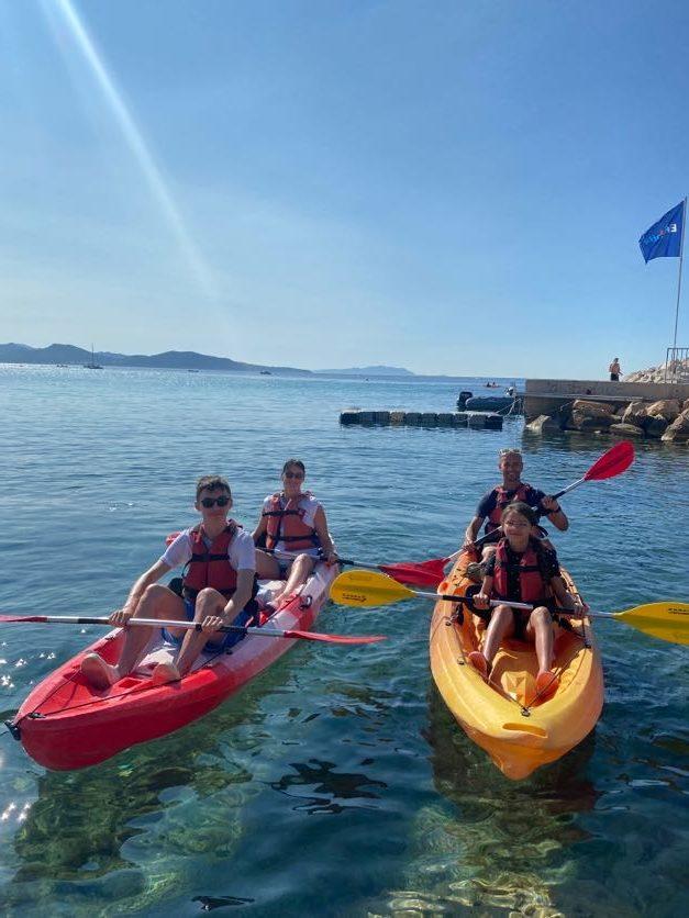 2021-07-11 location kayak paddle calanques la ciotat