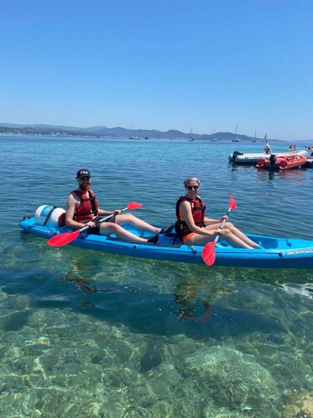 2021-07-20 kayak paddle location encadrement calanques la ciotat