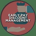 Early-Pay-Dscount