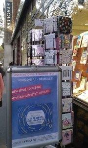 Dedicaces-livre-Experience-Collaborateur-Severine-Loureiro