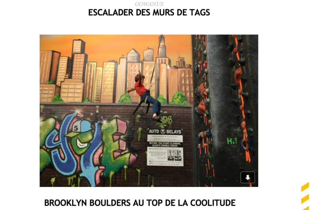 brooklyn-boulders-escalade