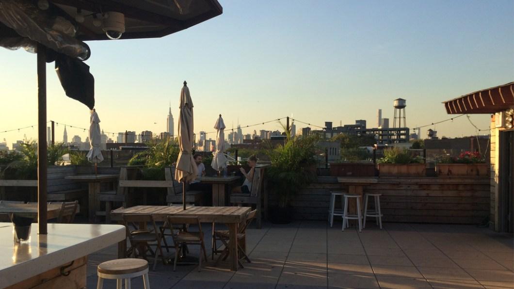 northern-territory-rooftop-brooklyn