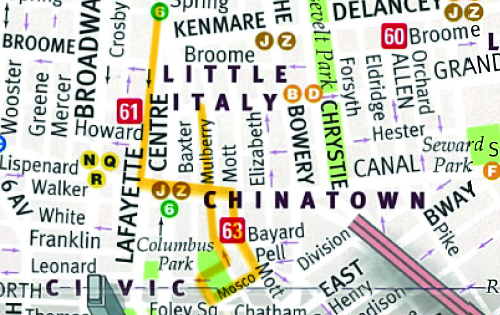 plan-chinatown-2experience-newyork