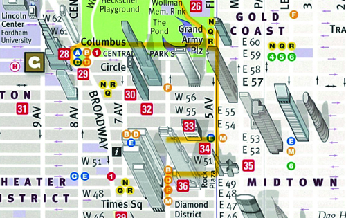 plan-midtown-2experience-newyork